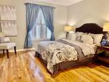 22500 Saratoga Street - Photo 26