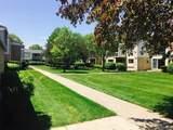 22500 Saratoga Street - Photo 28