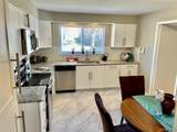 22500 Saratoga Street - Photo 3