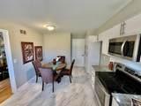 22500 Saratoga Street - Photo 7