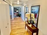 22500 Saratoga Street - Photo 8