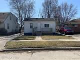 8500 Lozier Avenue - Photo 1