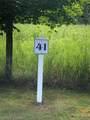 5376 Birch Drive - Photo 2