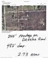 000 Drexler Road - Photo 3
