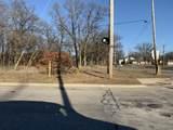 1616  1642 Marquette Avenue - Photo 19