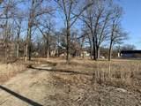 1616  1642 Marquette Avenue - Photo 21