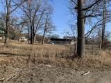 1616  1642 Marquette Avenue - Photo 23