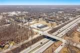 1616  1642 Marquette Avenue - Photo 5