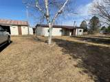 18154 11 Mile Rd Road - Photo 1