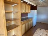 18154 11 Mile Rd Road - Photo 10