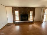 18154 11 Mile Rd Road - Photo 11