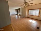 18154 11 Mile Rd Road - Photo 14
