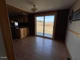 18154 11 Mile Rd Road - Photo 16