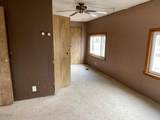 18154 11 Mile Rd Road - Photo 17