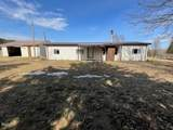 18154 11 Mile Rd Road - Photo 2