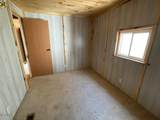 18154 11 Mile Rd Road - Photo 25