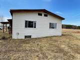 18154 11 Mile Rd Road - Photo 3