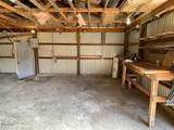 18154 11 Mile Rd Road - Photo 31