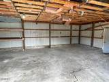 18154 11 Mile Rd Road - Photo 32