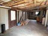 18154 11 Mile Rd Road - Photo 33