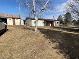 18154 11 Mile Rd Road - Photo 37
