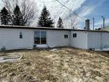 18154 11 Mile Rd Road - Photo 4