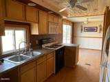 18154 11 Mile Rd Road - Photo 6