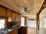 18154 11 Mile Rd Road - Photo 8