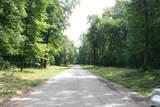 Lot B Bond Trail - Photo 3