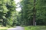 Lot B Bond Trail - Photo 4