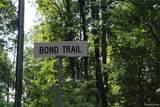 Lot B Bond Trail - Photo 6