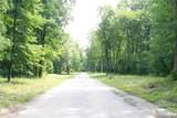 Lot B Bond Trail - Photo 7