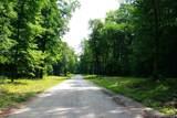 Lot B Bond Trail - Photo 8