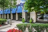 1001 Jefferson Avenue - Photo 54