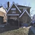 18410 Prairie Street - Photo 1