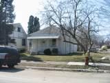 4629 Lodewyck Street - Photo 9