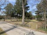 1790 Tiverton Rd - Photo 2