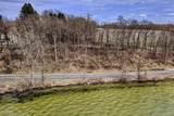 Indian Lake Road - Photo 1