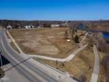 906 N State St - Photo 8