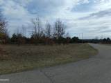 6525 17 Mile Road - Photo 10
