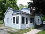 306 River Street - Photo 1