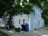 306 River Street - Photo 2