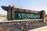 777 Sun Stone Drive - Photo 26