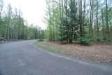 6856 Fallen Leaf Trail - Photo 2