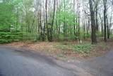 6856 Fallen Leaf Trail - Photo 3