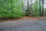 6856 Fallen Leaf Trail - Photo 4