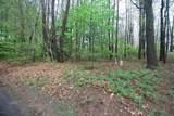 6856 Fallen Leaf Trail - Photo 5