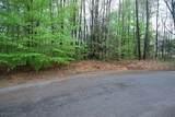 6856 Fallen Leaf Trail - Photo 6