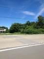 Lot 1 Polk Road - Photo 2