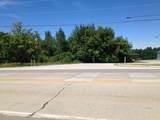 Lot 1 Polk Road - Photo 4